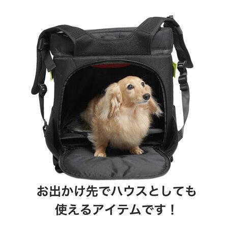 ★犬・猫★BASICCARRYTOTEBAG-KHAKI/ベーシックキャリートートバッグMANDARINEBROTHERS