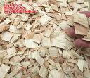 ひのき ウッドチップ 樹皮なし 50L×2袋(ヒノキ 国産 ) 中型犬〜大型犬向き 犬屋 送料無料