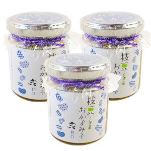 秋田味噌 枝豆ころころ おかず味噌 (甘) 1瓶 90g