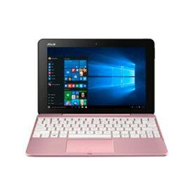 送料無料 ASUS TransBook T101HA-64PGZP