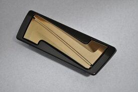 ZRR80W ノア ゴールドエンブレム フロントオーナメント  純正/メッキ/カラーメッキ/セット/単品/車/車パーツ/カーパーツ/高品質/送料無料