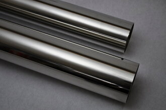 ◆ ◆ 60, material stainless steel pipe... 5 Φ SUS304 makeup tube 980 mm