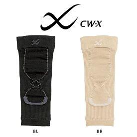 【15%OFF】ワコール CW-X ひざ用スタンダード パーツ ユニセックス 男女兼用 BCR604
