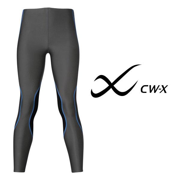 ワコール CW-X スポーツタイツ スタイルフリー ロング スポーツ用タイツ メンズ VCO509【wcl-cwx-ms】【n】【n10】【p】【】