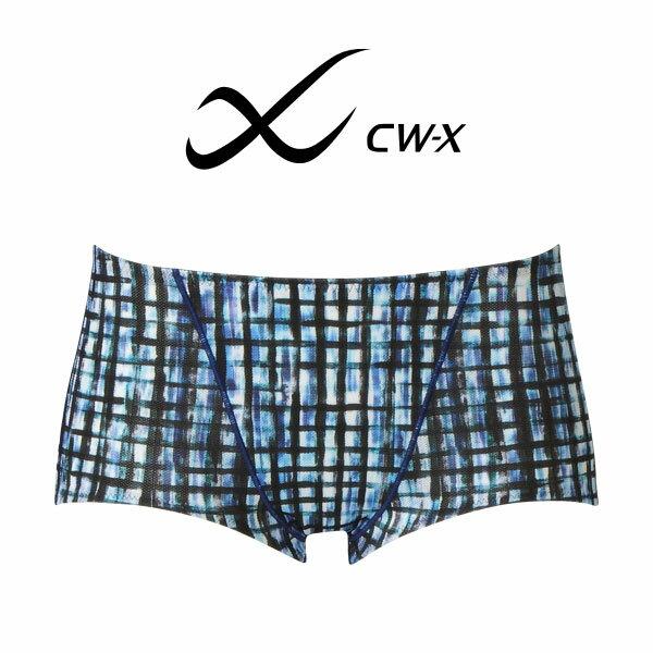 ワコール CW-X スポーツショーツ レディース HSY087【wcl-cwx-wi】【n】【n08】【p】【】