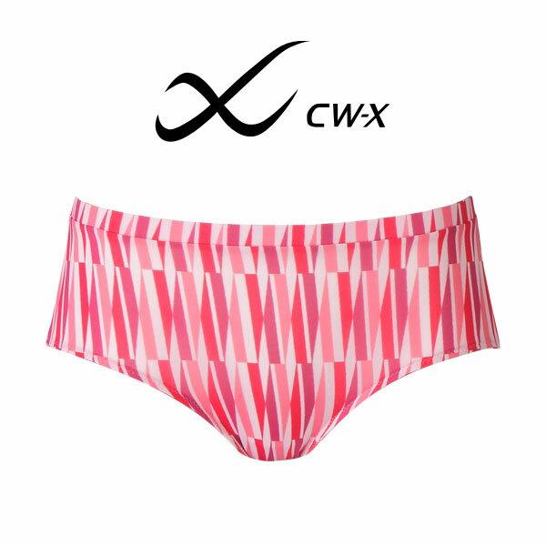 ワコール CW-X スポーツショーツ レディース HSY210【wcl-cwx-wi】【n】【n08】【p】【】