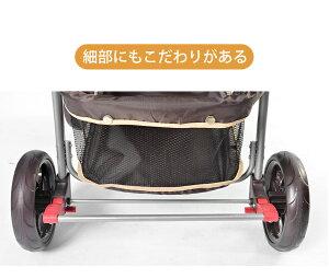 [1年安心保証]ベビーカーバギー折りたたみコンパクト軽量A型ベビーカースタイリッシュメッシュバギーシンプルベビーバギー送料無料