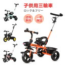 【全品P10倍19時から5H限定】子供用三輪車 三輪車のりもの BTM 1年安心保証 子供の日ギフト スクーター キックボード …