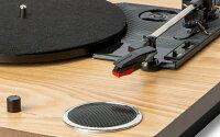 【公式】IONAudio交換針LPシリーズ用PT01-RS1