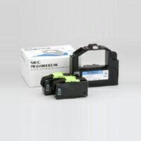【税込み】【メーカー保証】日本電気 PR-D700XX2-06