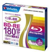 VBE130NP5V1