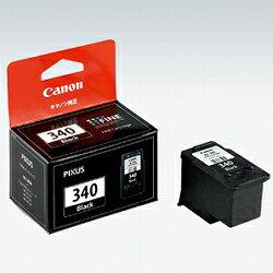 【5000円以上で送料無料】 Canon キヤノン キャノン 純正 インク FINEカートリッジ ブラック 5213B001 BC-340