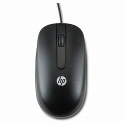 【税込み】【メーカー保証】HP(旧コンパック) QY778AA