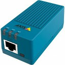 AXIS M7011 ビデオエンコーダ アクシスコミュニケーションズ 0764-001