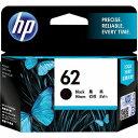 【税込み】【メーカー保証】HP C2P04AA