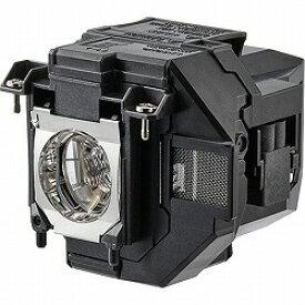 プロジェクター用 交換用ランプ セイコーエプソン ELPLP96