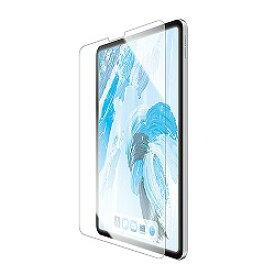 iPad Pro 12.9インチ 2018年モデル/保護フィルム/ブルーライトカット/高光沢 エレコム TB-A18LFLBLGN
