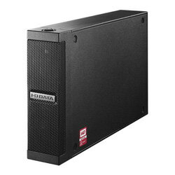 ZHD-EX/UTX 長期保証&保守サポート対応 カートリッジ式外付ハードディスク ドライブレス
