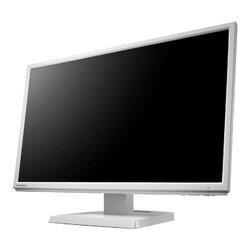 IO DATA LCD-MF224EDW B級ユーズド・アイテム【中古】