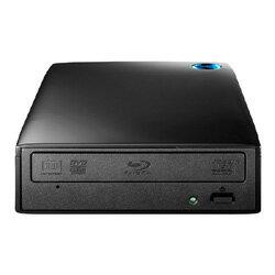 BRD-UT16RPX USB 3.0&M-DISC対応 アーカイブ用外付け型ブルーレイディスクドライブ