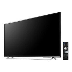 IO DATA LCD-M4K431XDBユーズド・アイテム【中古】