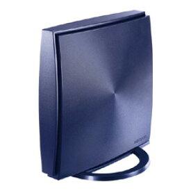 IO DATA WN-AX2033GR2 360コネクト搭載Wi-Fiルーター