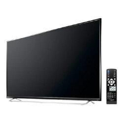 IO DATA LCD-M4K551XDB2 「5年保証」4K対応 55型液晶