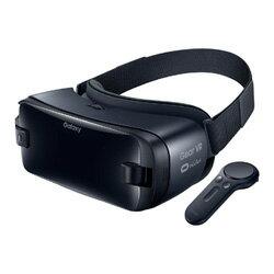 Samsung SM-R325NZVAXJP 専用コントローラー付属 VR