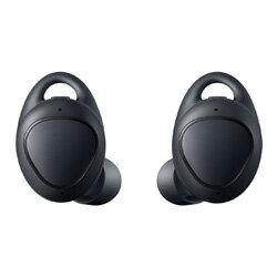 【ポイント最大36倍!6/14 20:00〜6/21 1:59迄】Samsung SM-R140NZKAXJP Bluetoothイヤホン