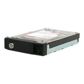 IO DATAHDLZ-OP8/A1 交換用HDDカートリッジ 8TB