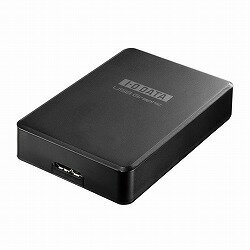 IO DATA USB-RGB3/Hユーズド・アイテム【中古】