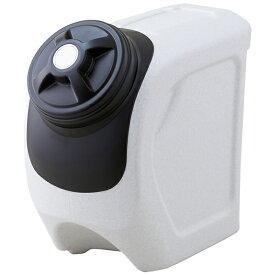 ドライフードストッカー・ホームエディション 8kg [フードコンテナ フードストッカー 大容量 密閉 大袋 収納]