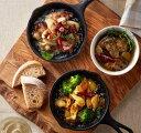 支倉バルシリーズ 詰合せセット(燻製かきオリーブオイル漬け&ほや・たこアヒージョ