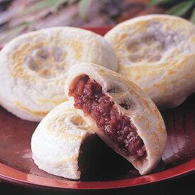 「かさの家」梅ヶ枝餅(うめがえもち)(30個