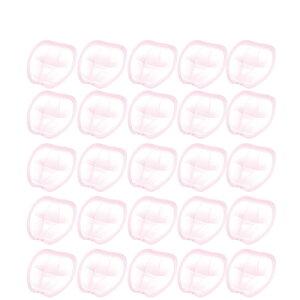 【当日出荷(土日祝除)】【メール便(日本郵便) ポスト投函 送料無料】【母乳パッド/授乳パット】【個包装】ジェクス(JEX) チュチュベビー(chuchubaby) 母乳パッド シルキーヴェール(Silky Veil) 1枚