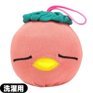【当日出荷】【洗濯用補助品】恵川商事 アカパックン お洗濯用 (ピンク)200回用
