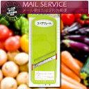 【当日出荷】【メール便送料無料】【野菜調理器】日本製 サンローラ サラダセット(SALAD SET) 単品スペアプレート 細…