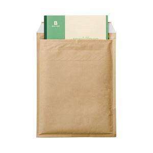 クッション封筒クラフト 業務用箱売 B5 1箱(150枚) 送料込!