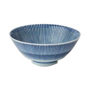 (まとめ) サイキ一山陶苑 持ち易い茶碗 十草 5客セット JB2406-33【×2セット】 送料込!