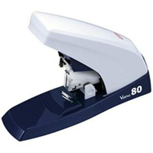 (業務用10セット) マックス バイモ80 HD-11UFL/Wホワイト HD90497 送料込!