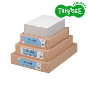 TANOSEE ボール紙 B4サイズ 100枚パック(TBB4-100P) 送料込み!