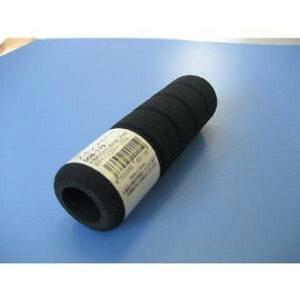 アイテックスポンジカバー20×120mm SGB-110