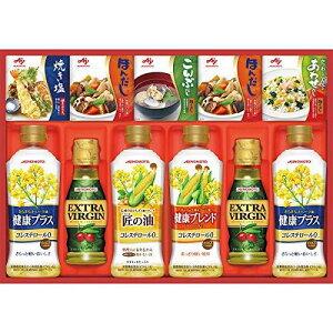 味の素 バラエティ調味料ギフト CSA-40N 送料込み!