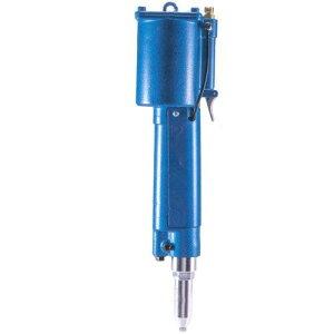ARV015MXエビ リベッター吸引排出装置付 ARV015MX8558701