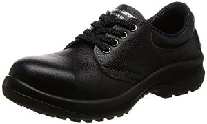 LPM21022.5ミドリ安全 女性用安全靴 プレミアムコンフォート LPM210 22.5cm8370677 送料込み!