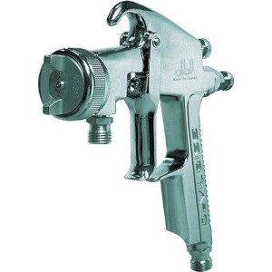 JJK3431.3Sデビルビス 吸上式スプレーガン標準型(ノズル口径1.3mm)8594217 送料込み!