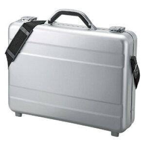 PCアルミケース 品番:BAG-AL4  送料込み!