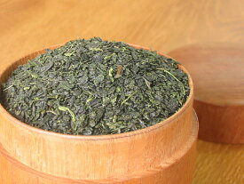 お茶の旨味の元を集めたお茶 宇治のかぶせ茶の【芽茶】50g【緑茶・日本茶・カテキン】【あす楽対応】【HLS_DU】【RCP】