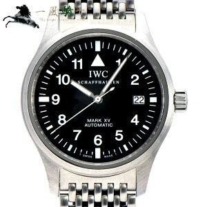 219835【中古】【IWC】【インターナショナルウォッチカンパニー】マークXVIW325302