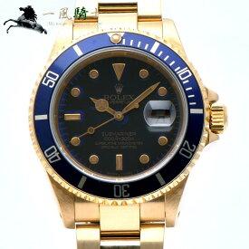finest selection 3e382 5a066 楽天市場】サブマリーナ 16618(メンズ腕時計|腕時計)の通販